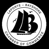 Chamber of Commerce La Porte Sea Shore