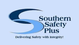 Southern Safety Plus