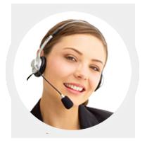 Southern Safety Plus Customer Service
